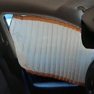 car window covers for privacy