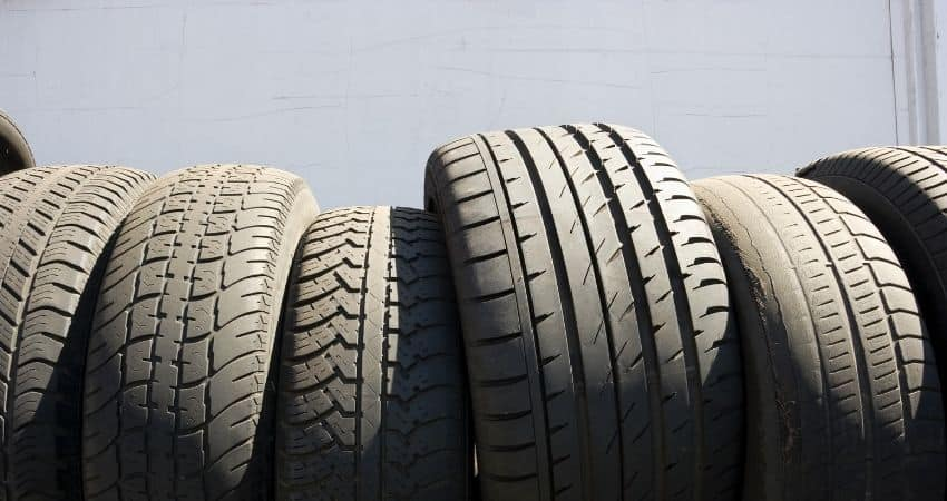 How Long Can You Drive on Unbalanced Tires